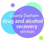 County Durham Drug and Alcohol Recovery