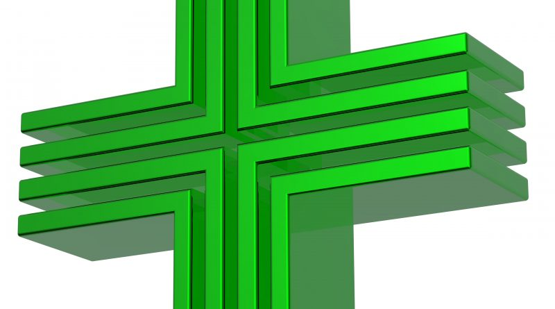 Needle Exchange pharmacies in County Durham