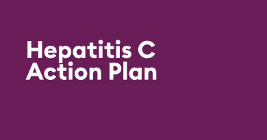 COUNTY DURHAM DRUG AND ALCOHOL RECOVERY SERVICES SUPPORT HEPATITIS C ACTION PLAN